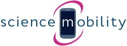 Science Mobility logo