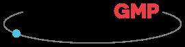 Bestech GMP Contracting logo